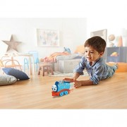 Fisher-Price My First Thomas & Friends - RATTLE ROLLER #1