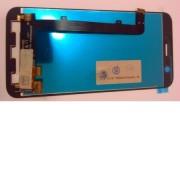 LCD + TOUCH Vodafone Smart PRIME 7 - VF600 VFD600