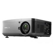 BenQ Videoprojector BENQ PU9530 - WUXGA / 6000lm / DLP / SEM LENTE