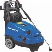 Curatitor Cu Presiune, Hyundai, 9400 W, 450-1000 L/H, Hywe 20-100 Pro