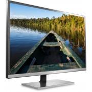 AOC QHD Gaming Monitor, 61cm (32 Zoll) »Q3277PQU«, Energieeffizienzklasse B