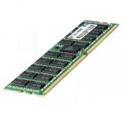 Memorie ram server HP 835955-B21 , 16GB (1x16GB) Dual Rank , DDR4 , 2666 MHz