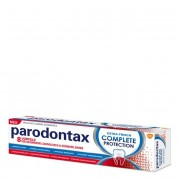Parodontax Complete Protection Pasta Dentífrica 75ml
