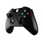 Microsoft Xbox One Wireless Controller 3.5mm & Bluetooth - Black