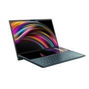 "NB Asus UX481FL-WB701R 14""FHD/i7-10510U/16GB/512GB SSD/MX250/Win10Pro"