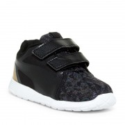 Puma ST Trainer Evo Gleam Infant