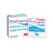 Bioprojet Italia Srl Pediapax Polvere 20bust