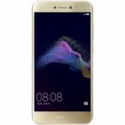 "Huawei P9 Lite (2017) - 5.2"" Dual SIM, Octa-Core, 3GB RAM, 16GB RAM - Auriu"
