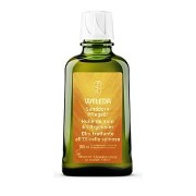 Weleda Olivello Spinoso Olio 100ml We