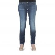 REVIT! Jeans donna Revit Westwood SF Blu chiaro