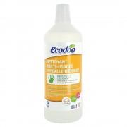 Detergent multi-suprafete hipoalergenic