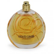 Serpentine Eau De Parfum Spray (unboxed) By Roberto Cavalli 3.4 oz Eau De Parfum Spray