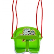 Panda UAE360 Eco Swing