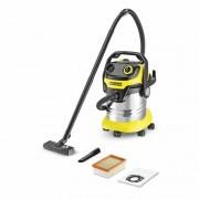 Прахосмукачка за сухо и мокро почистване KARCHER WD 5 Premium, 1100W,