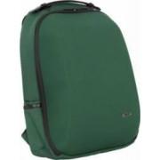 Rucsac Laptop Serioux BPK-1601 15.6 inch Verde