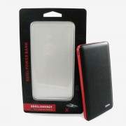 Acumulator XBLITZ Power Case 10000mAh, Black