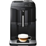 Espressor de cafea automat Siemens TI30A209RW 1300 W 15 bar Negru