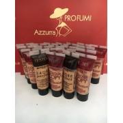 Deborah Milano Fondotinta Fluido Apricot + Colour Copy Crema - Mousse N.3 - Tester (none)