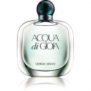 Giorgio Armani Perfume Feminino Acqua Di Gioia EDP 100ml - Feminino
