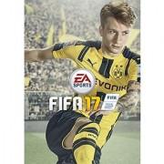FIFA 17 (OFFLINE)