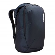 Rucsac laptop Thule Subterra Travel Backpack 34L Mineral