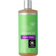 Urtekram Aloe Vera Shower Gel 500 ml