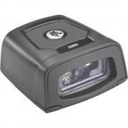 2D skener bar kodova Motorola DS457 Imager crni, ugrađeni skener USB