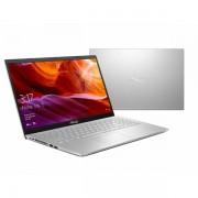 ASUS notebook D509DA-EJ028T Ryzen 5 3500U 8GB 512SSD FHD W10Home ASU-90NB0P51-M12790