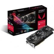 Asus Radeon RX VEGA 56 Strix Gaming OC 8G