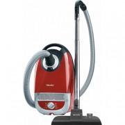 Miele Complete C2 Tango EcoLine SFAP3 550 W A cilindro 4,5 L Rosso