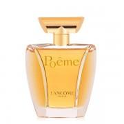 Lancome Poeme 100 ML Eau de Parfum - Profumi di Donna