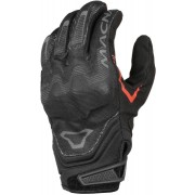 Macna Recon Gloves - Size: Extra Large
