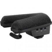 Sennheiser MKE 440 - Microfon Stereo DSLR