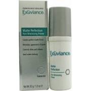 Exuviance Matte Perfection Pore Minimizing Primer 30g - For Oily & Blemish Prone Skin