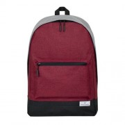 "Perfect Choice Mochila de Poliéster Relax p/Laptop 15.6"" PC-083245"