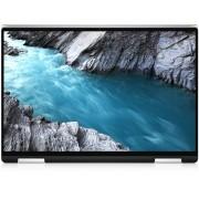 "DELL XPS 7390 2-u-1 13.4"" FHD Touch i7-1065G7 8GB 256GB SSD Backlit Win10Pro srebrni 5Y5B"
