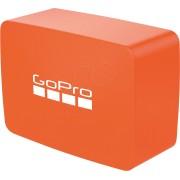 GOPRO AFLTY-004 - GoPro, Schwimmkörper, Floaty, Hero