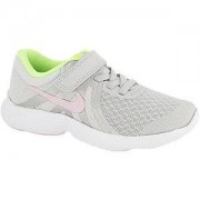 Nike Grijze Revolution 4 Nike maat 28