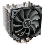 Cooler CPU Scythe Mugen 5 Rev.B