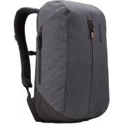 Thule Vea Backpack 17L - Zwart