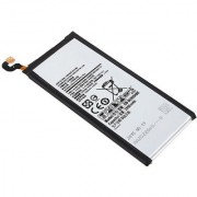 Samsung Galaxy S6 Li Ion Polymer Replacement Battery EB-BG920ABE