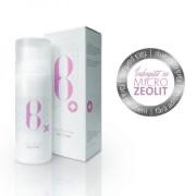Crema fata de zi Natural Beauty 50 ml