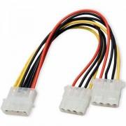 Kabel naponski Y za HDD (0.3m)