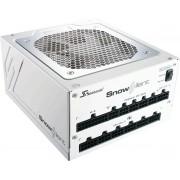 Seasonic Snow Silent 750 750W ATX Wit power supply unit