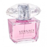Versace Bright Crystal eau de toilette 90 ml за жени