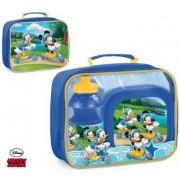 Disney Mickey piknik szett
