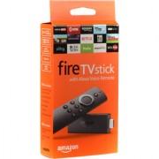 Artek Amazon Fire TV Stick with Voice Remote - 1 Year Manufacturer Warranty