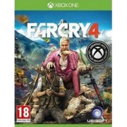 Ubisoft XBOX ONE Far Cry 4 GreatestHits