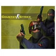 Counter Strike 1.6 (Offline) (Complete Edition)