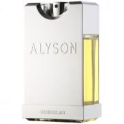 Alyson Oldoini Oranger Moi eau de parfum para mujer 100 ml